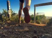 31 frases de quienes practican trail running
