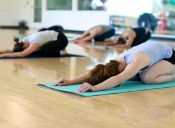 Kundalini yoga y Hatha yoga: ¿cuál es más conveniente?