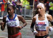 Río 2016: conoce los deportes olímpicos en los que participará Chile