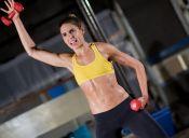 4 tips para establecer tus metas fitness en el 2015