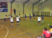 Mi Experiencia en Vóleibol: Odiado y Amado