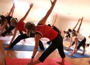 10 Lugares para realizar Yoga en Santiago