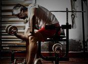Costumbres que sabotean tu entrenamiento
