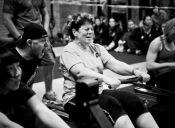 ¿Qué es la fatiga adrenal y cómo se relaciona con el ejercicio?