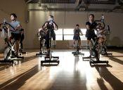 Mitos del fitness: El cardio ¿la solución para todo?