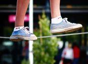 ¿Qué son y para qué sirven los ejercicios propioceptivos?