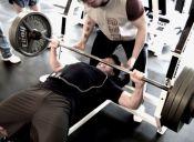 Tres de los mejores ejercicios para el pecho