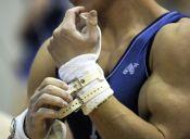 Los mejores ejercicios para los hombros