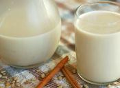 Los beneficios de las leches vegetales en los deportistas