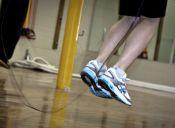 Los beneficios de entrenar con cuerda