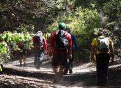 31 Frases típicas de quienes practican Trekking