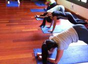 Mi experiencia: El yoga no es sólo un deporte, es un estilo de vida