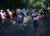 Mi experiencia: Adicción por el running