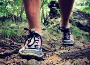 Review: Zapatillas Vivobarefoot Breatho Trail