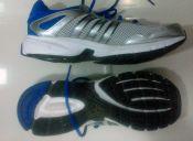 Review: Zapatillas Adidas Running Duramo
