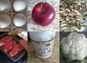 Alimentación Paleo: un estilo de vida