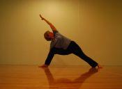 31 Frases típicas de quienes practican Yoga