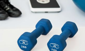 5 canales de YouTube para aprender fitness