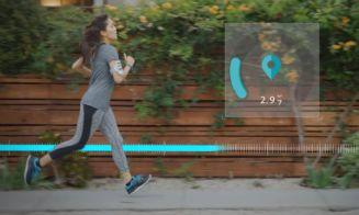 7 prácticos gadgets para mamás deportistas