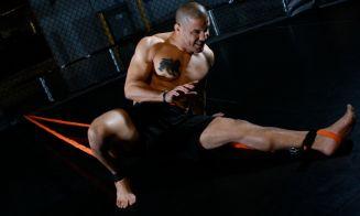 10 implementos deportivos que todo deportista debe conocer