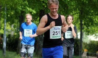 7 malos hábitos que tienen los runners