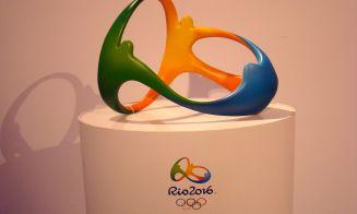 Río 2016: conoce las estadísticas de Chile en participaciones olímpicas