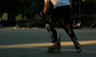 7 grandes beneficios del Patinaje Roller