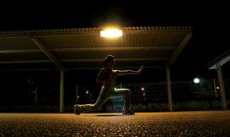 7 grandes beneficios de practicar Artes Marciales