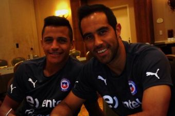 Sánchez y Bravo entre los 10 mejores fichajes del año