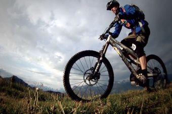 10 cosas que he aprendido sobre el ciclismo de montaña