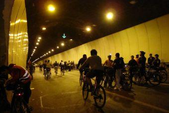 Tips para ir en bicicleta a Lo Vásquez