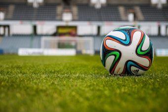 Lista de jugadores que lucharán por el Balón de Oro 2015