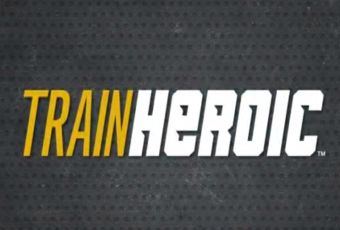 TrainHeroic hace del ejercicio una competición motivadora
