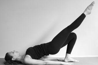 5 canales de Youtube para aprender Pilates