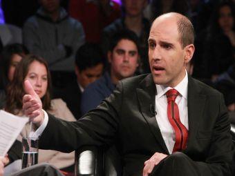 Comité de Ética de la FIFA sugiere suspender de por vida a Sergio Jadue