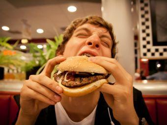 4 impresionantes dietas sin efecto rebote
