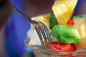 ¿Cómo hacer la dieta de la densidad calórica?