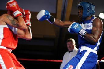 31 Frases de Quienes Practican Boxeo