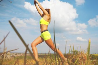 5 canales de Youtube que revolucionaron el mundo del fitness