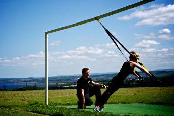¿Qué debe tener un buen personal trainer?