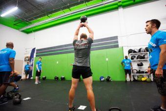 4 ejercicios que pueden hacerte daño