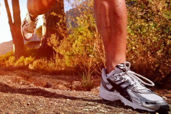 Zapatillas de running para pisada neutra