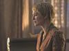 """HBO ofrece el fenómeno mundial """"Game of Thrones"""" gratis para el público"""