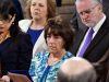 """Ministra de Educación dice que """"se entendió mal"""" la propuesta de la DC sobre gratuidad"""