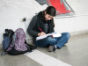Sondeo de Elige Educar revela que sólo un 35% de los jóvenes estudiaría pedagogía