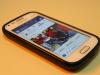 Versión móvil de Facebook permitirá comentar aunque estés sin conexión
