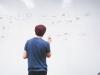 5 tips para los que están pensando en profesionalizar su emprendimiento