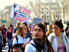 Eyzaguirre anuncia que se derogará el decreto que prohíbe a los universitarios organizarse