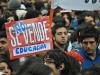 Informe OCDE: Chile es uno de los países con la educación superior más cara