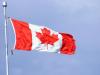 ¿Te gustaría estudiar en Canadá? Embajada ofrecerá este sábado una feria con todas las arternativas